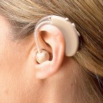 Facts About The Cost Of Hearing Aids