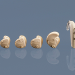 How to Safely Buy a Hearing Aid Online in 2016