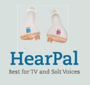 hearpal best for