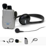 Pocketalker Ultra Hearing Amplifier Review