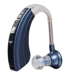 Britzgo hearing amplifier